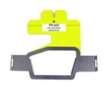 ICTCSPR600-RightCap