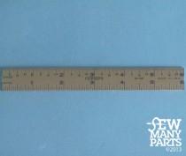 Ruler FG20-106