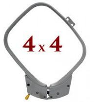 FREEDOMRING-4x4