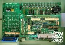 EH5102010000USED