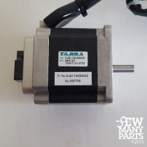 Pulse Motor: 56 Square 54L