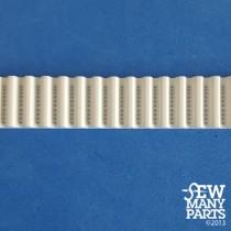 BPS5M 15mm Cut to Length Timing Belt