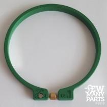Allied Grid-Lock 12cm Tajima Embroidery Hoop