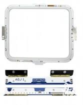 MH-COMBO-13x16