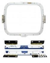 MH-COMBO-12x15