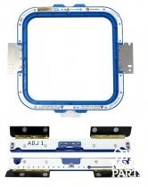 MH-COMBO-10x10-BRO
