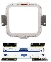 MH-COMBO-8x9