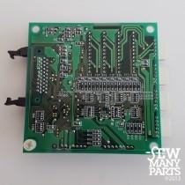 Head Amp Card (Used)