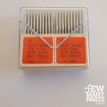 110/18 Rhein Nadel Industrial Sewing Needles