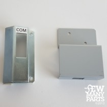 Com Board V Series