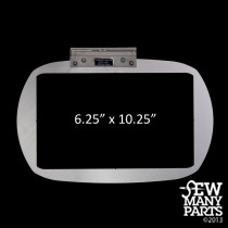 EZ-6.25x10.25-PR