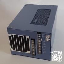 EPM00200