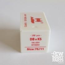 DBXK511AMF