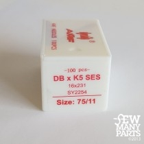 DBXK511AMFNYSES