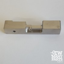 Needle Bar Lower Dead point Gauge