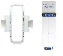 MH-COMBO-4.25x16-BAR-EFP