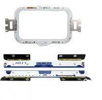 MH-COMBO-5x10-SWF