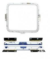 14x16 Mighty Hoop Combo for SWF