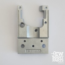 Needle Plate Bracket[s]
