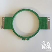Allied Grid-Lock 21cm Tajima Embroidery Hoop