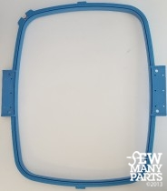 Barudan 460x354 Plastic Portion of Hoop