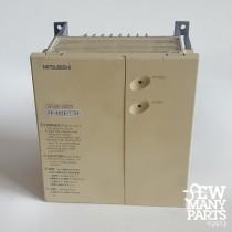 Tajima: Inverter (FR-A024-1.5W-37) (Used)