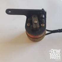 Picker Solenoid (Used)
