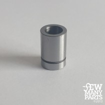 Bearing Case Bushing No 1mm