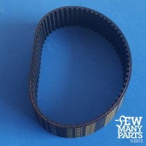 Timing Belt (Generic)
