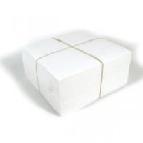3.0 oz Cutaway 15x 15 Precut Sheets (Premium Quality)