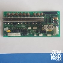 Power Supply Card for Toyota 9000 (Used)
