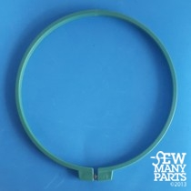 21cm Outer Ring with Screw (Generic)