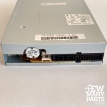 Floppy Disk Drive (Generic)