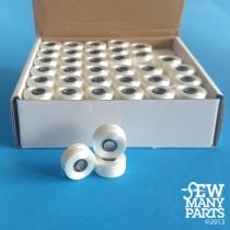 L Size Magnetic Bobbins (Generic)
