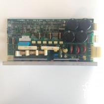 XY Axis Drive Card (Repaired)