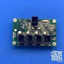 Card: USB Hub