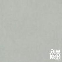 2MM FOAM WHITE