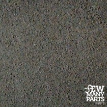 3MM FOAM DARK GREY