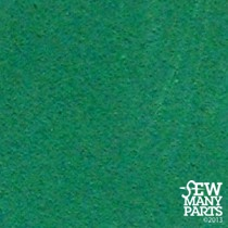 3MM FOAM GREEN