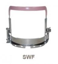 EMSCFSWF80121