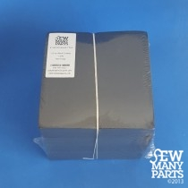 SMPC25-BLACK-7.5x8
