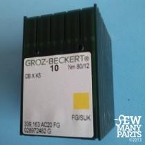 DBXK512GBSUK