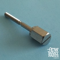SWF Hoop Adjusting Bolt