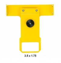 EMS-SHOE CLAMP-3.5x1.75