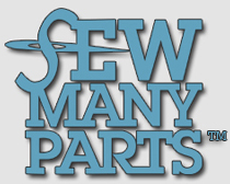 http://www.sewmanyparts.com/test/media/logo.jpg